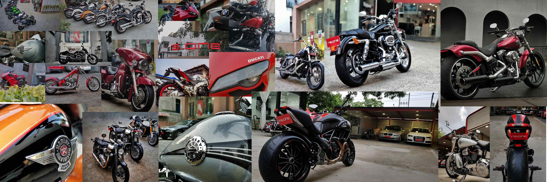 nsone bikes